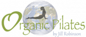 Organic Pilates and Wellbeing