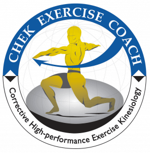 Corrective Holistic Exercise & Kinesiology Coach